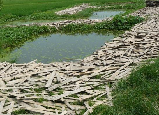 albert l bambus schüssel